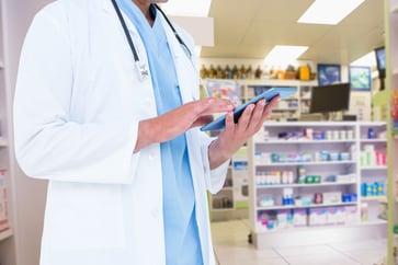 social-pharma