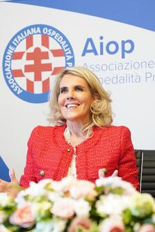 Barbara Cittadini_AIOP