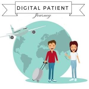 Digital-Patient-Journey-thumb