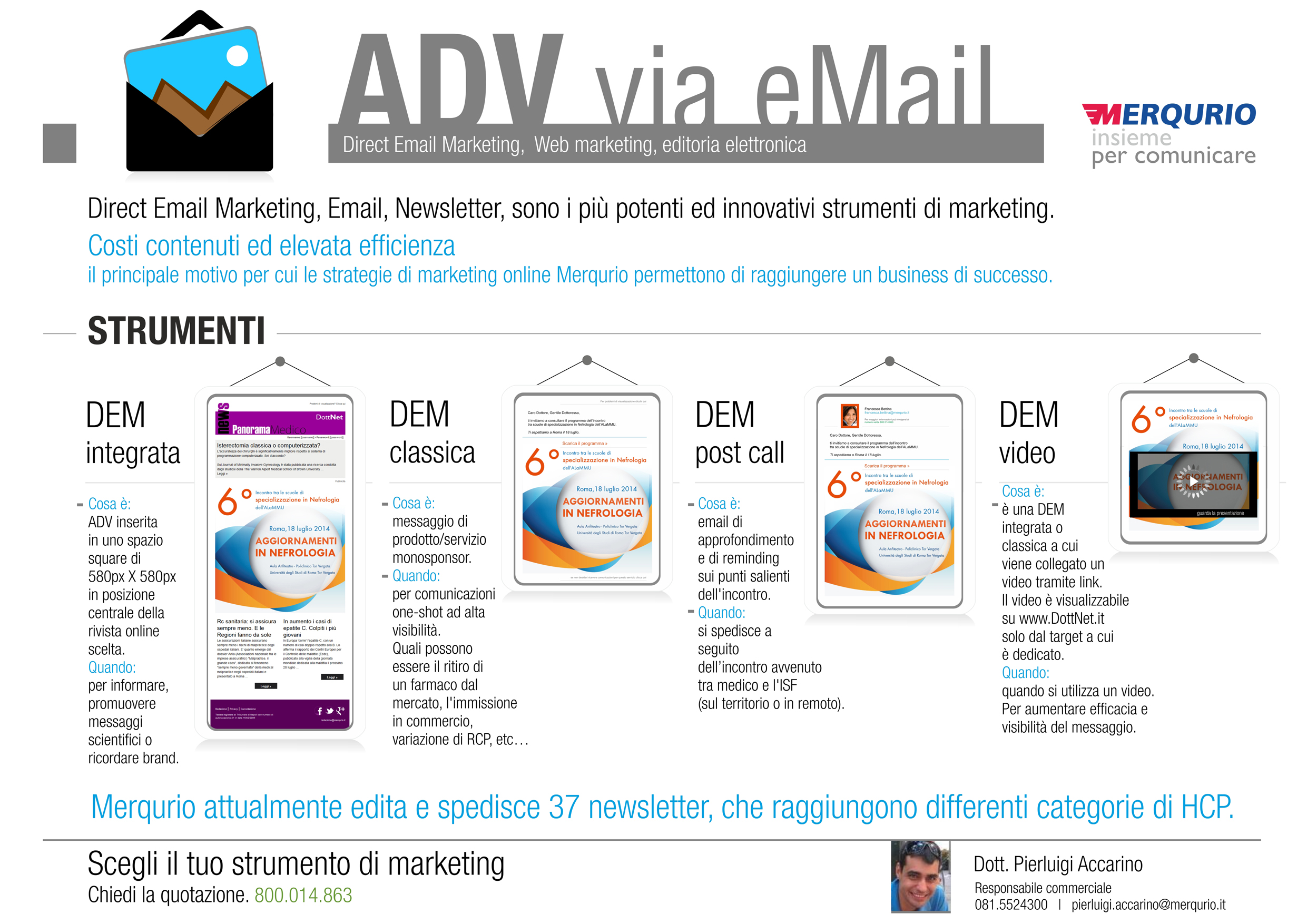 ADVviaEmail