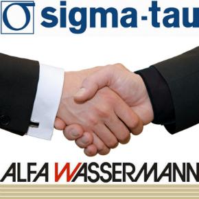 Alfa Wasserman Sigma-Tau