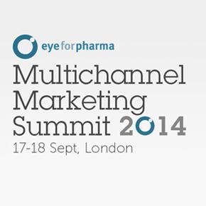 Eyeforpharma-Multichannel-Blog