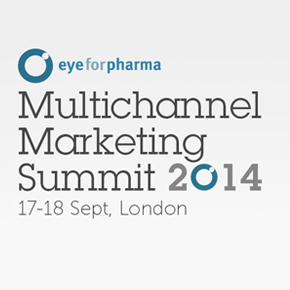 Eyeforpharma-Multichannel-Blog