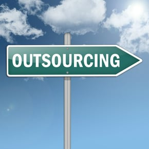 Farmacovigilanza in outsourcing