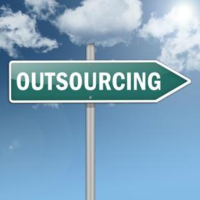 Farmacovigilanza in outsourcing
