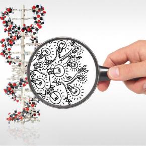 Innovazione Farmaceutica