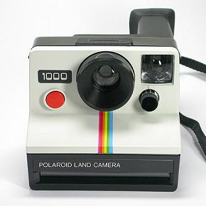 Macchina_fotografica_Polaroid
