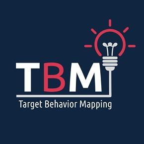 Mappatura del Target