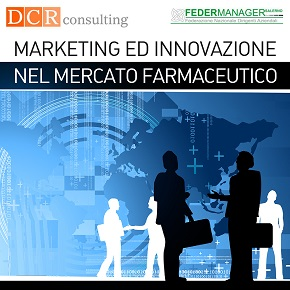 Marketing e Innovazione