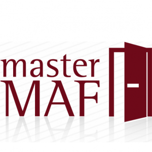 MasterMAF