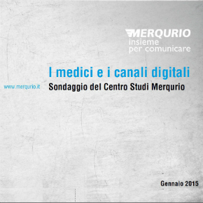 Medici e Digital