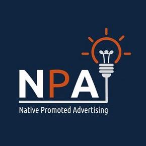 Campagne promozionali online