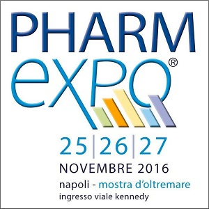 Pharmexpo 2016