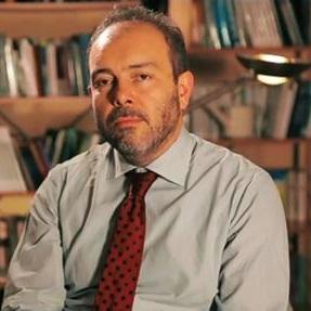 Salvatore Ruggiero