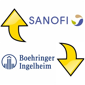 Sanofi-Boehringer Ingelheim