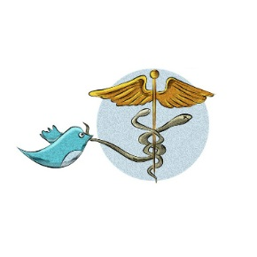 Formazione Informazione Medico Scientifica