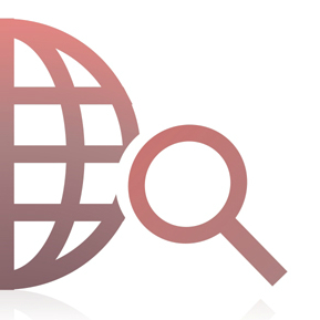 Stakeholder-database-servizi