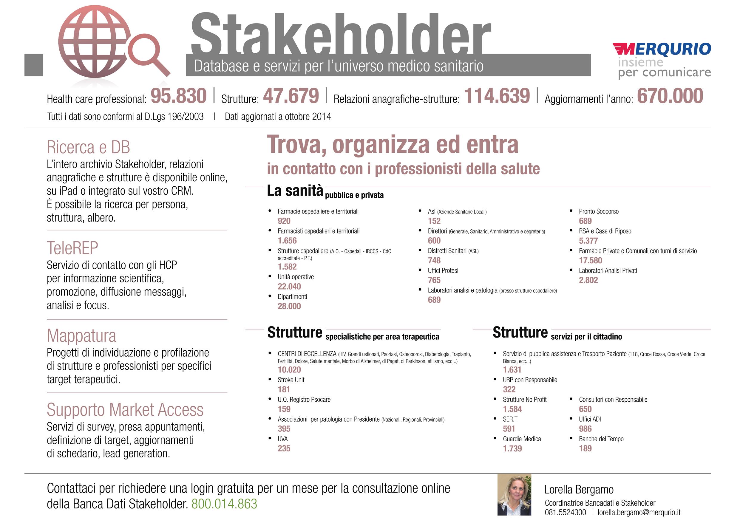 Stakeholder-HCP-Merqurio