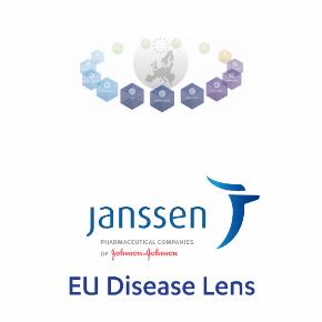 disease lens