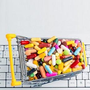 eCommerce settore farmaceutico 1