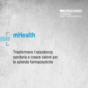 mHealth - White paper