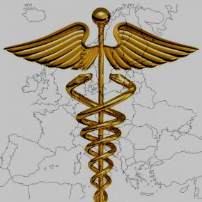 medici europei
