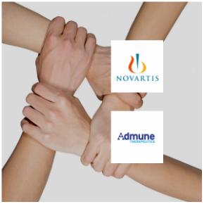 novartis-admune