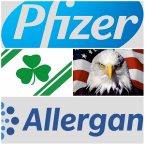 pfizer-allergan