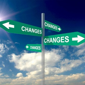 rec-changes-signs-124113756-7-3-12-md