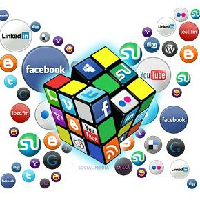social-media-fan
