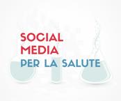 Social media e salute