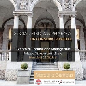 Social-Media-Pharma-evento