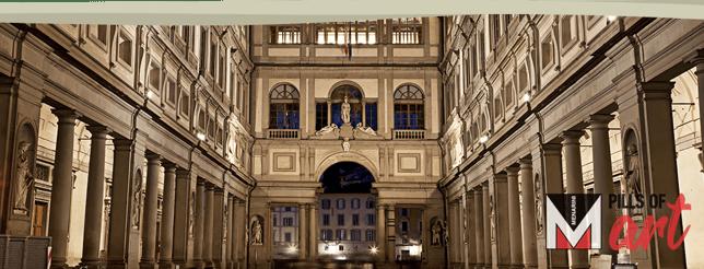 banner_menarini_arte