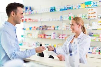 farmacia-zambon-vidiemme-prodotti-banco