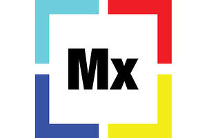 havas-media-logo-mx