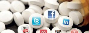 social-media-pharma