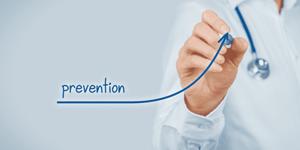 prevenzione-e1538992127579