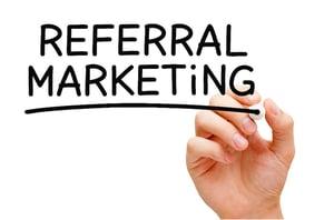 referral-marketing-campaign