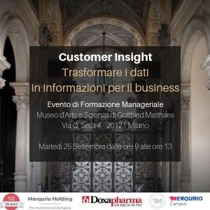 Customer-Insight-3