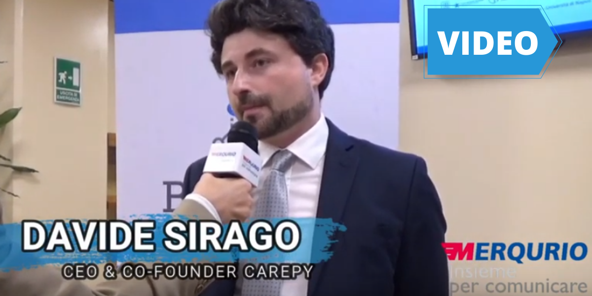 Davide Sirago-2