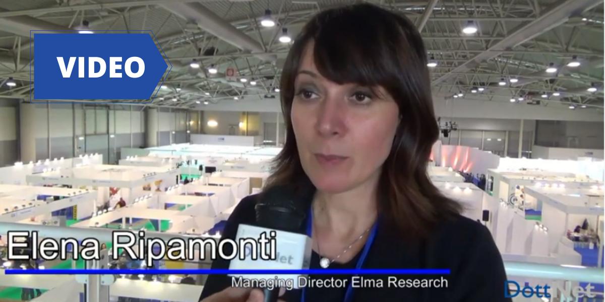 Elena Ripamonti Elma Research