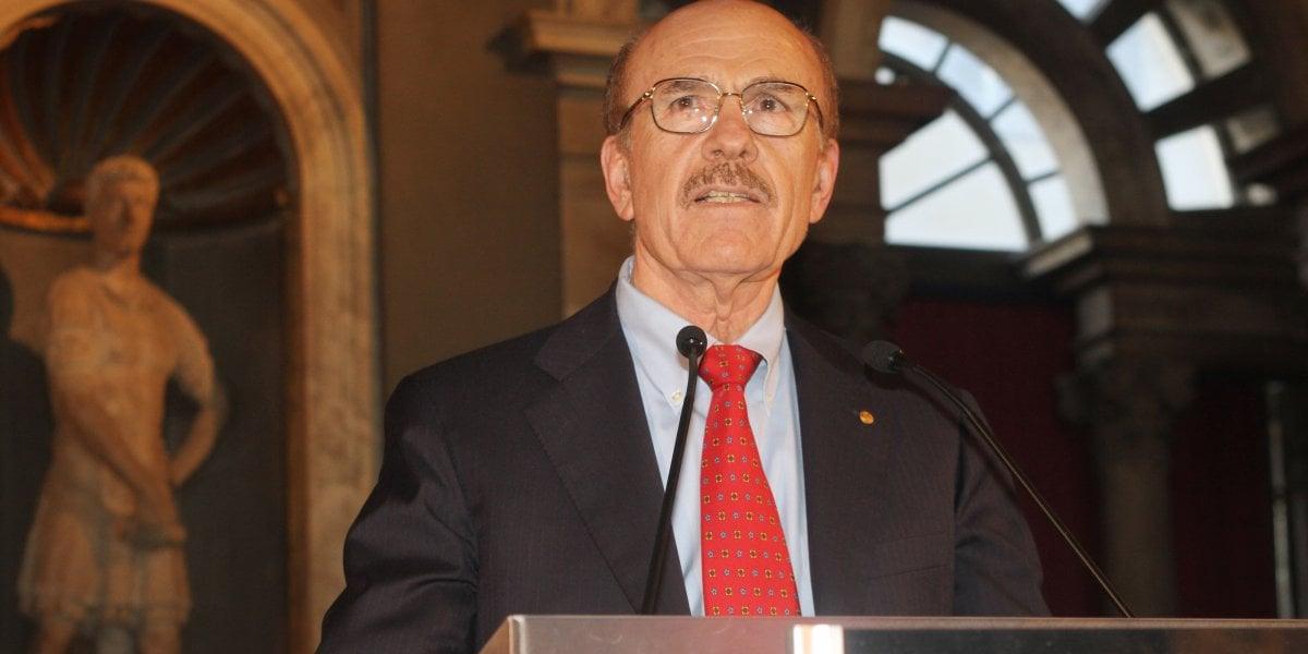 Louis Ignarro Blog