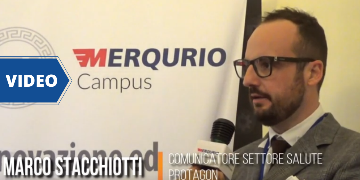 MARCO STACCHIOTTI-1