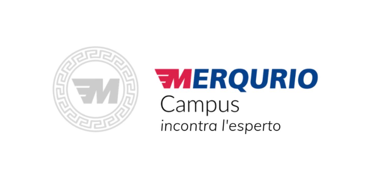 Merqurio Campus