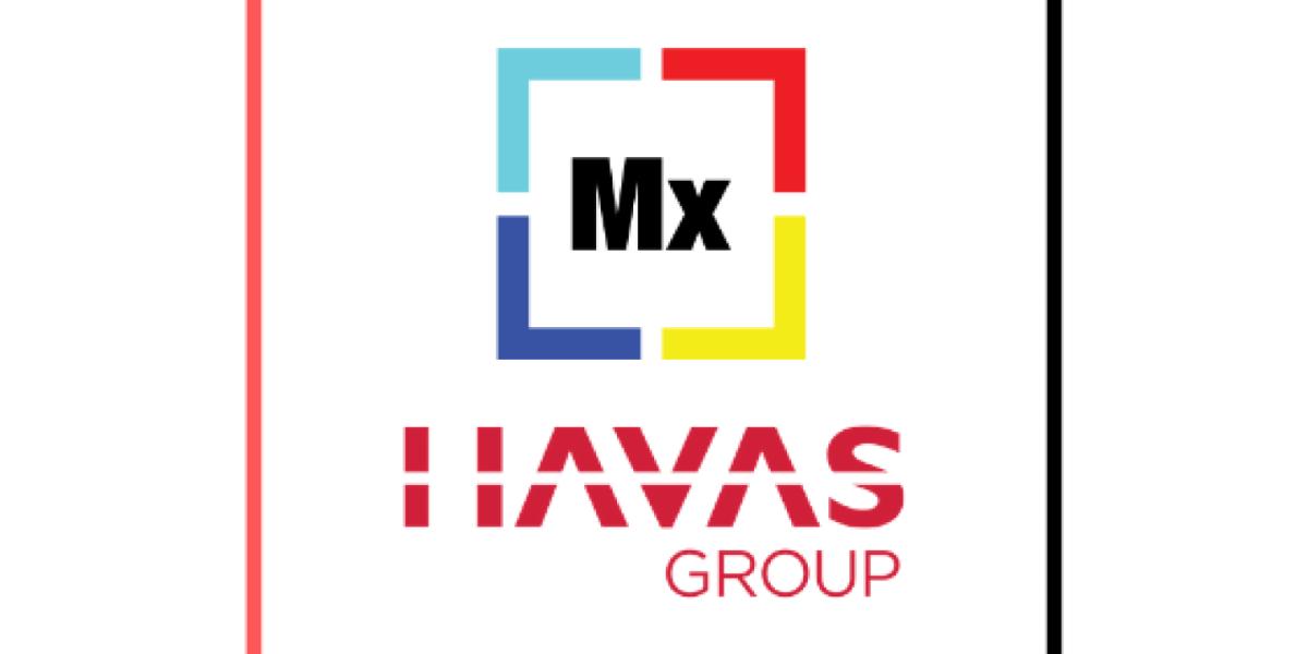 Mx Havas