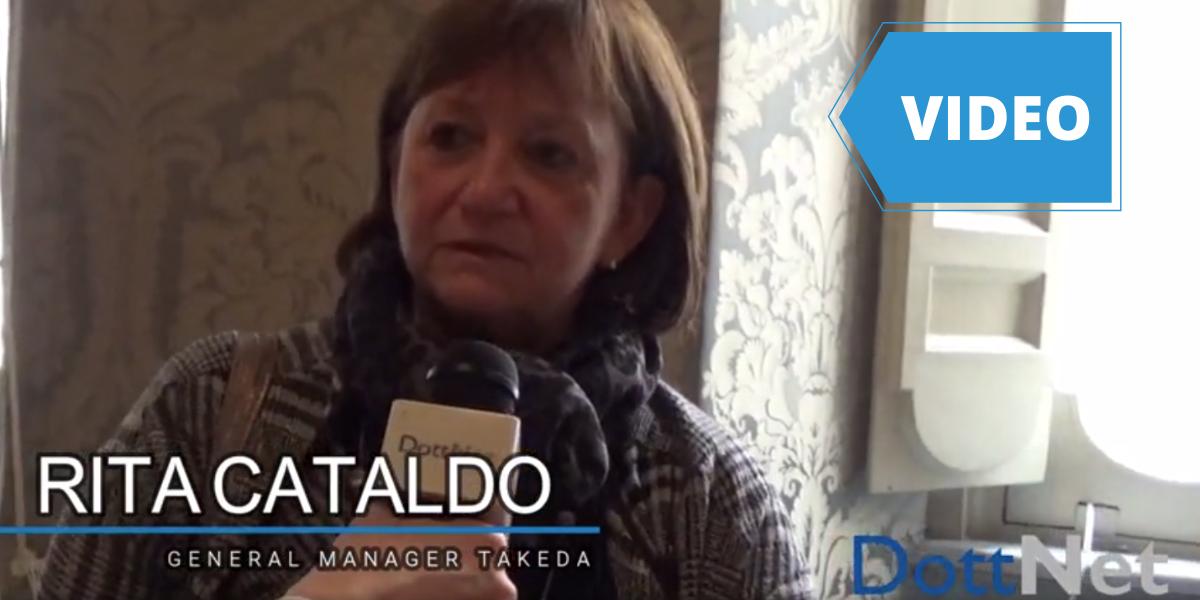 Rita Cataldo