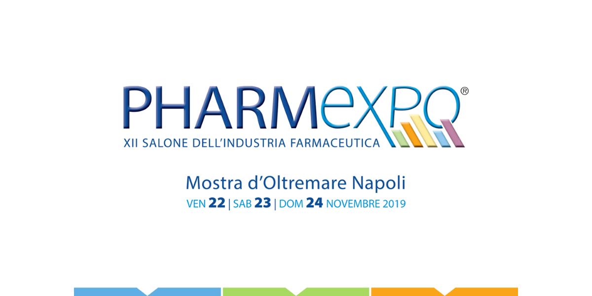 pharmaexpo-1
